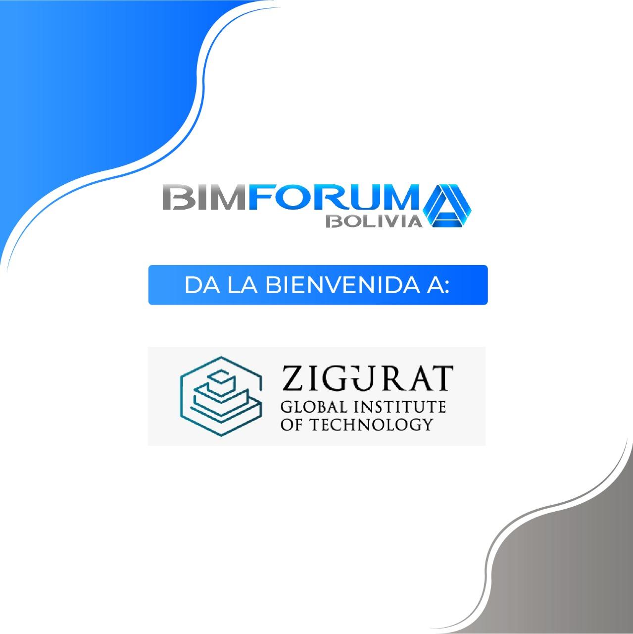 Asociado Premium: Zigurat